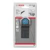 Bosch 2608661688 Lame de scie plongeante Métal 32 x 30 mm AIZ 32AB