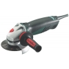 Metabo WE 9-125 Quick Meuleuse Disque 125mm 950W (Import Allemagne)