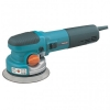 Makita BO 6040 Ponceuse excentrique (Import Allemagne)