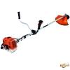 LawnBoss 520 PRO – Débroussailleuse Faucheuse – Puissante et robuste