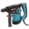 Makita HR 2811 FT Perforateur SDS-Plus