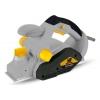 Peugeot ENERGYPlane 910 Rabot électrique filaire 910W 82 mm