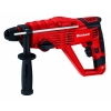 Einhell TH-RH 800 E Marteau perforateur