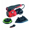 Black & Decker KA280K Multiponceuse autoselect 2 vitesses 220 W