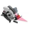 Meister – Basic – BHKS1200LB – Scie circulaire – Avec laser de guidage – 1200 W (Import Allemagne)