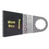 Fein – Lame e-cut dd pour supercut – Réf..121 – Larg. mm.55 – Long. mm.50 –