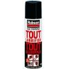 Rubson – 470463 – Tout Lubrifier tout Dégripper – Aérosol 200 ml