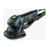 Festool 571805 Ponceuse excentrique Rotex RO 150 FEQ-Plus (Import Allemagne)