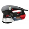 Skil 7460 AA Ponceuse Excentrique Limage 125mm 430W (Import Allemagne)
