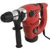 Marteau perforateur pneumatique 1500 W 3900 coups/min