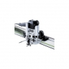 Défonceuse OF1010 EBQ-Set FESTOOL 574375