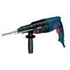 Bosch – Marteau perforateur – GBH2-26DFR GW-Bohrhammer, im Koffer