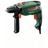 Bosch 0603128000 Perceuse à percussion 650 W PSB 650 RE
