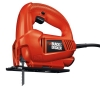 Black&Decker KS500-QS
