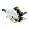Festool 561551 Scie plongeante TS 55 REBQ-Plus (Import Allemagne)