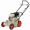 Scarificateur thermique CRAMER CARA 60 PRO – Largeur 53 cm – 42 lames – moteur Honda GX160 ( Livraison gratuite )