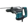 Makita HR 3210 FCT Perforateur Burineur 850W (Import Allemagne)