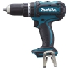 Makita perceuse/visseuse à percussion bhp452z