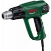 Bosch – Décapeur thermique – PHG 630 DCE – 060329C760