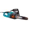 Gardena 8862-20 Tronçonneuse électrique CST 3519-X
