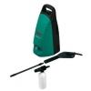 Bosch Aquatak 10 Nettoyeur haute pression