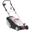 AL-KO Comfort 40 E / 112858 Tondeuse électrique (Import Allemagne)