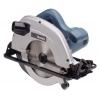 Makita 5704 R Scie Circulaire Sciage 66mm 1200W (Import Allemagne)