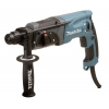 Makita HR 2470 SDS-Plus Bohrhammer