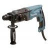 Makita HR 2470 SDS-Plus Bohrhammer