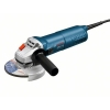 BOSCH GWS 11-125: Meuleuses angulaires GWS 11-125 Professional – Poignee supplementaire Vibration Control – Champion Motor