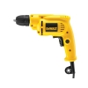 Perceuse rotative 550W DEWALT – DWD014S