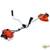 LawnBoss 330 PURE – Débroussailleuse Faucheuse – Puissante et robuste