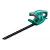 Bosch – 0600847B00 – AHS 50-16 – Taille-haies – 450W