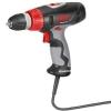 Skil 6222 AA Visseuse électrique (Import Allemagne)