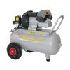 Lacme – Compresseur MAXAIR 20/50 – 20m³/h