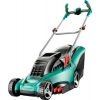 Bosch Rotak 37 «Ergo Flex» Tondeuse électrique