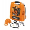 Revolution'Air 425028 Super squirrel Compresseur 2 hp