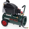 Compresseur air 24 litres VARO-POW-XQ8105