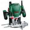 Bosch – POF 1400 ACE – Défonceuse (Import Allemagne)