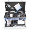 Outil multi-fonctions Dremel 4000 Platinum Edition 135 éléments