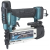 Cloueur pneumatique 23 Ga HP Makita AF500HP
