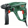 Bosch – PBH 2100 SRE – Perforateur Burineur – 550W (Import Allemagne)