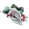 Bosch 0603502000 Scie circulaire 1600 W PKS 66 AF