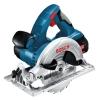 Bosch 060166H000 Scie circulaire Sans fil 18 V