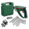 Bosch – Uneo – Perforateur – Avec accessoires (Import Allemagne)