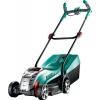 Bosch 0600885D01 Tondeuse électrique sans fil Rotak 32 LI 1 bat 2,6 AH Vert