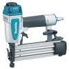 Makita AF505 Cloueuse pneumatique