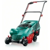 Bosch 060088A000 Emousseur 900 W ALR 900
