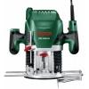 Bosch – POF 1200 AE – Défonceuse – Avec accessoires (Import Allemagne)