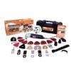 Rénovator RENOVATOR11 Outil multifonction deluxe avec 37 accessoires 250 W